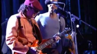Jose Feliciano Carlos Santana and Ricky Martin