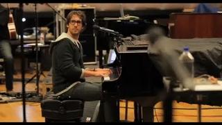 "Josh Groban ""On the Road"" to the Straight To You Tour #4"