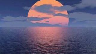 Josh Kelley - Beautiful Goodbye