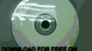 josh kelley - To Remember - Promo For Ua Pop 382