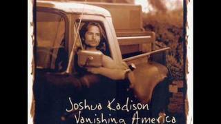 Joshua Kadison - Begging For Grace