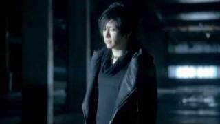 Journey Through the Decade - Gackt MV