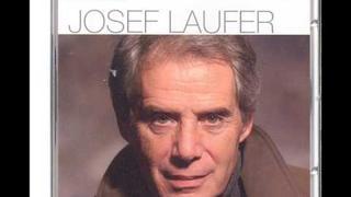 jozef laufer- sbohem lásko