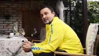 Jozef Vajda a jeho nová vášeň