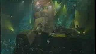 Jozo Raz - Dva a dva (live - SME TU! TOUR 2002)