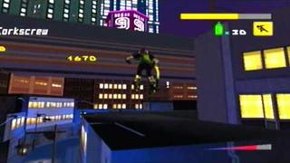 (JSRF) Jet Set Radio Future - Playthrough (Part 6:On the Spoit Light! (1/2)) HD