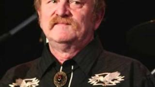 J.ŠŤÁHLAVSKÝ - Poslední Veřejné Oběšení v Západní Virginii
