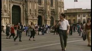 Juan Diego Flórez: Rossini Arias
