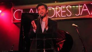 Juan Pablo Di Pace - Mi Angel - CANCIONES PARA CARMEN