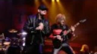 Judas Priest @ Live in london -  A Touch of Evil