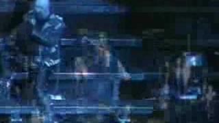 Judas Priest - Part 14/20 - N.Y. 2005 - Victim of changes
