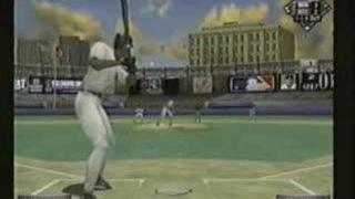 Judgement Day High Heat baseball Review