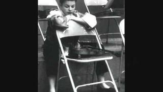 Judy Garland - Moon River