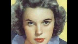 Judy Garland - Over the Rainbow 1955