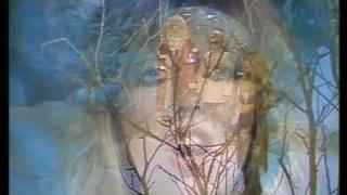 Judy Tzuke - Stay with me till dawn 1981