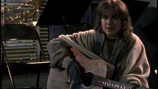 "juliana hatfield in mscl - ""so-called angels"""