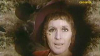 Julie Driscoll - Save Me (1967)