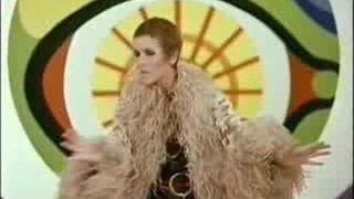 Julie Driscoll - Season Of The Witch (1968)