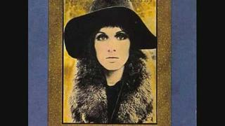 Julie Driscoll - Tramp