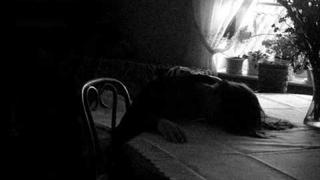 Julie London - Saturday Night Is The Loneliest Night In The Week