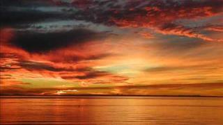 Julius Papp Feat. Gina Rene - A Thousand Years (Sunrise Vocal Mix)