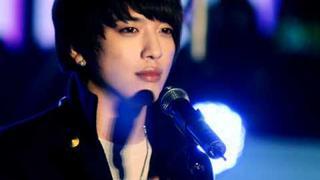 Jung Yong Hwa - 그리워서 (Because I Miss You)