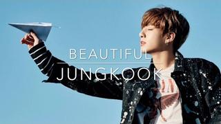 Jungkook - Beautiful