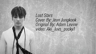 Jungkook - Lost Stars