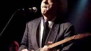 Junior Brown - Long Walk Back to San Antone