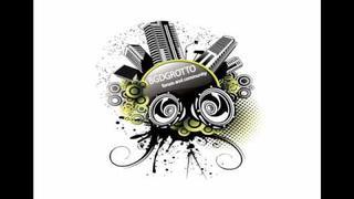 Junior Caldera feat. Sophie Ellis Bextor - Can't Fight This Feeling (Avicii's Universe Mix)