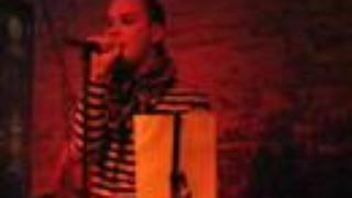 "Jussi Selo - ""The Reason"" [Hoobastank]"