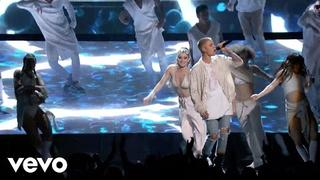 Justin Bieber - Company / Sorry (Live From the 2016 Billboard Music Awards)