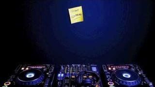 Justin Michael & Secret Soul feat. Gina Rene - Celebration Of Music (Richard Earnshaw Dub Mix)