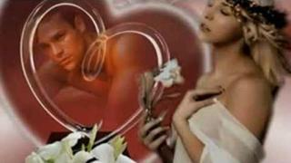 K nám láska přilétá (Amour Défendu) - Marcela Králová