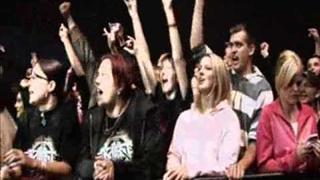 Kabát-po čertech velkej koncert live Vypich 1.part (DVD) 2009