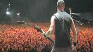 Kabát-po čertech velkej koncert live Vypich 4.part (DVD) 2009