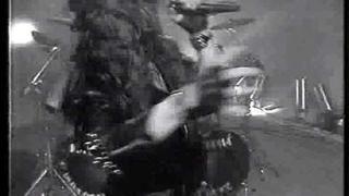 Kabát - Za trest 1990 - RARITA !!!