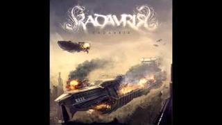 Kadavrik - Von Zerstörung und Neuanfang