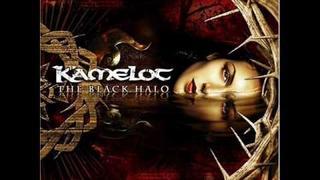 Kamelot - Memento Mori