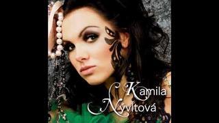 Kamila Nývltová - A tak Bože přání mám