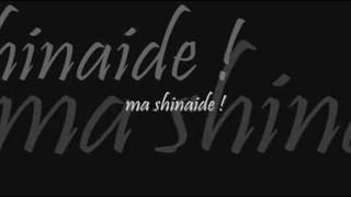 Kanon Wakeshima-L'espoir ~ Mahou no Akai Ito ~ w/ Lyrics