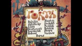 Kantoři - Ráno 1981 Porta