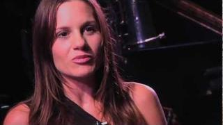 KARA DIOGUARDI'S Road to Broadway in 'Chicago the Musical'