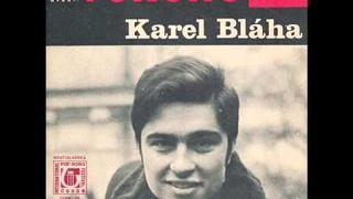 KAREL BLÁHA, zpěvák, dlouholetý solista hudebního divadla v Karlíně, Praha.  Jsem otevřený široké škále hudebních směrů a vítám příchozí příležitosti!