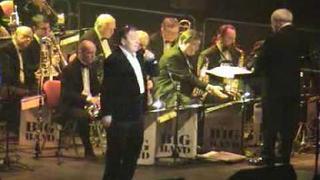 Karel Gott - Bum bum bum (Dám dělovou ránu) Live 2009