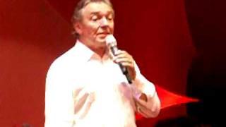 Karel Gott - Eloise Live 2009