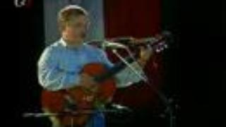 Karel Kryl - Píseň Neznámého vojína