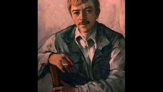 Karel Kryl - Zapření Petrovo