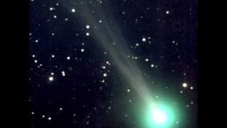 Karel Plíhal - Padaly hvězdy