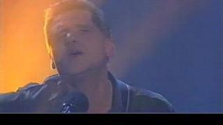 Karel Zich - Jak jdem tím zdejším světem